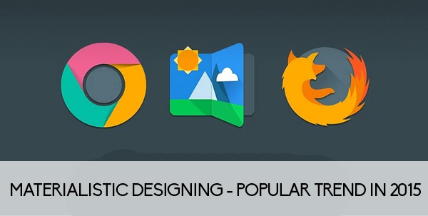 tendencias-diseño-desaparecerán-9