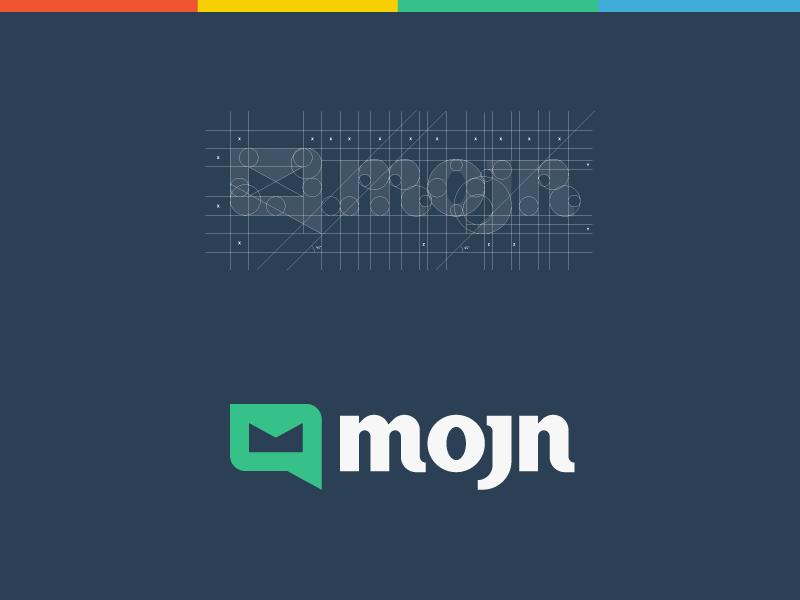 tendencias-diseño-logos-2016-1