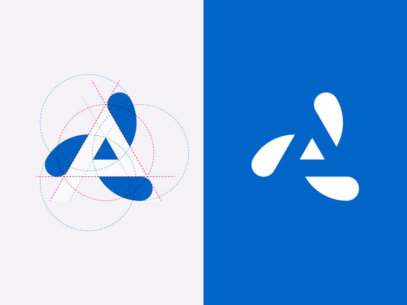 tendencias-diseño-logos-2016-3