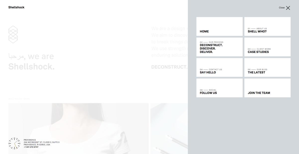 tendencias-diseño-páginas-web-2016-1