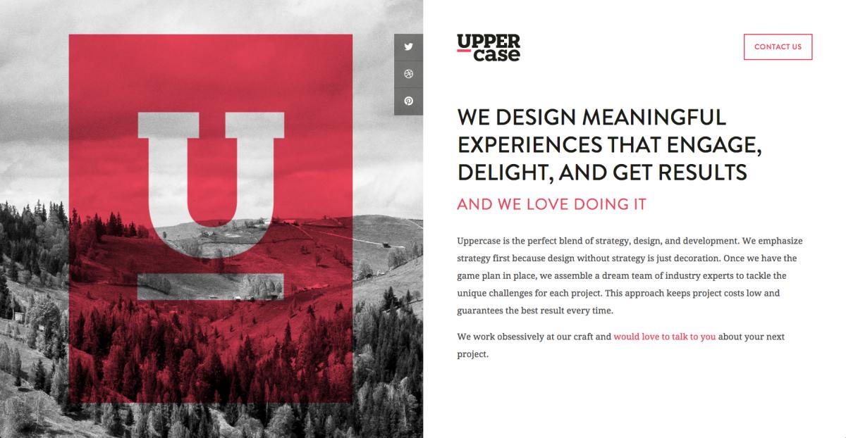 tendencias-diseño-páginas-web-2016-2