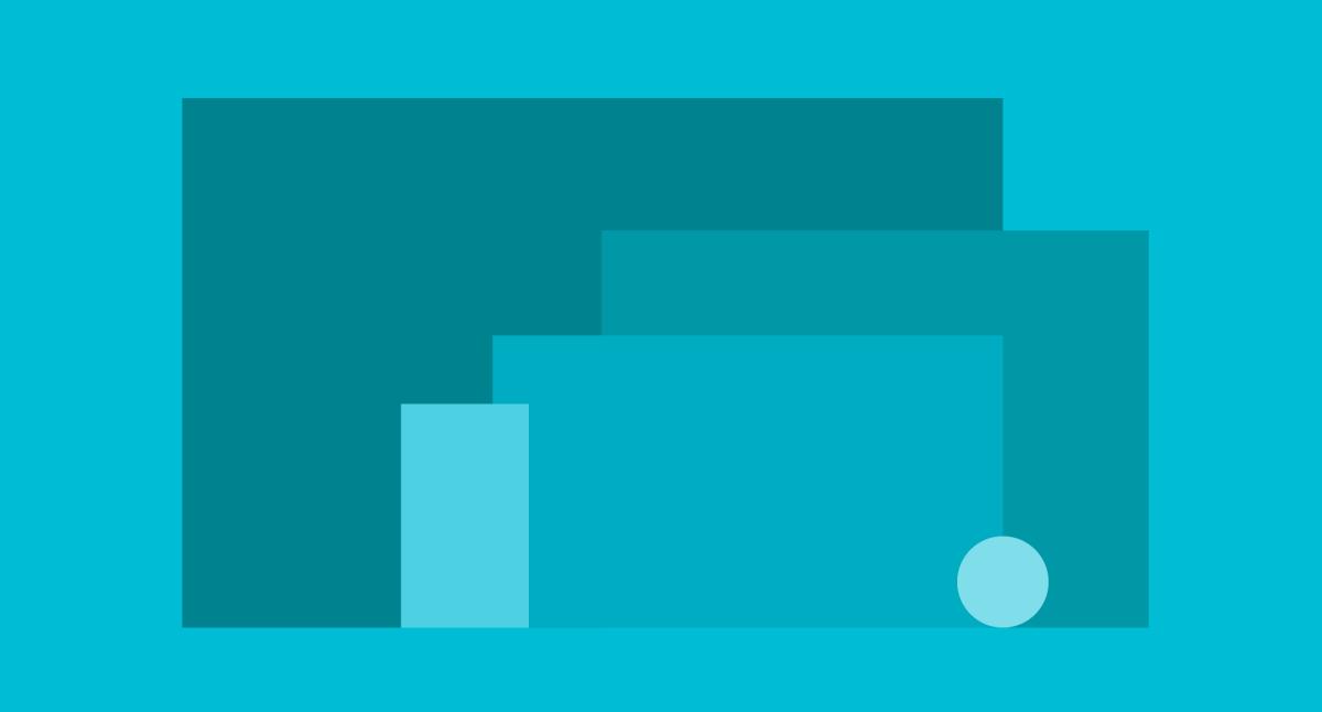 tendencias-diseño-páginas-web-2016-5