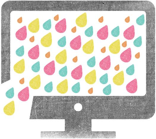 tendencias-diseño-páginas-web-2016-8