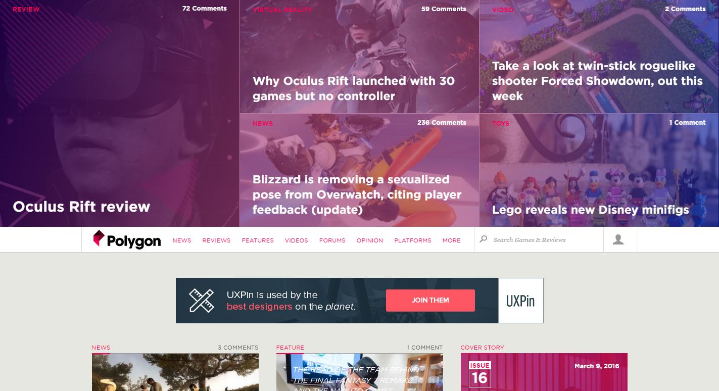tendencias-diseño-web-1