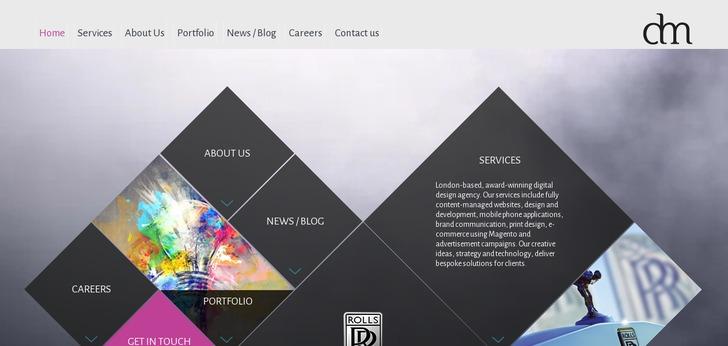 tendencias-diseño-web-2
