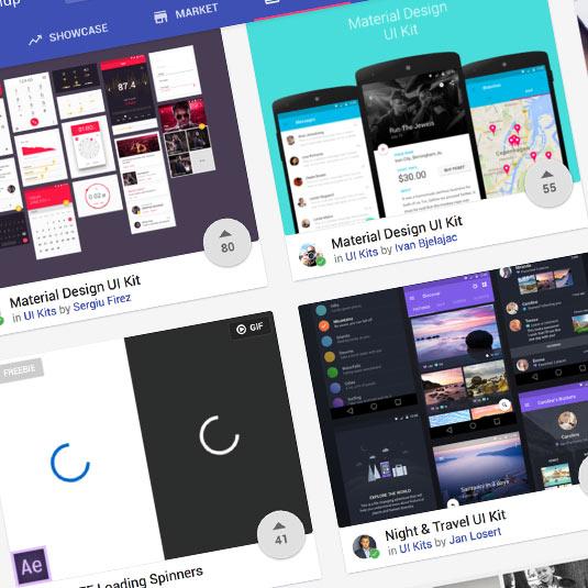 tendencias-diseño-web-2016-2