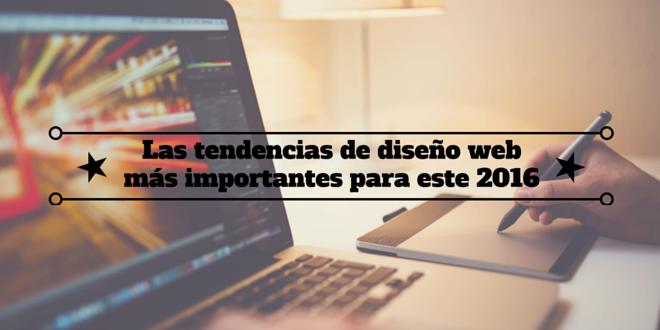 tendencias-diseño-web-2016