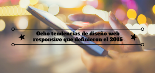 tendencias-diseño-web-responsive