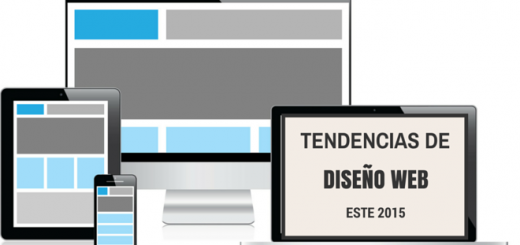 tendencias-en-diseno-web-2015