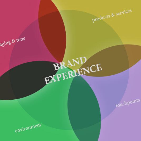 tendencias-grandes-branding-1