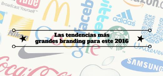 tendencias-grandes-branding