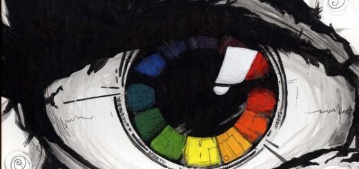 teoria-color