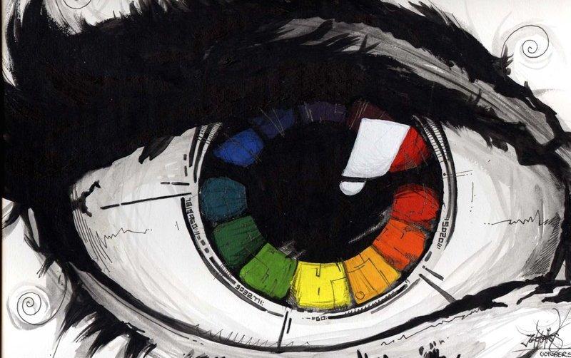 Teoría del Color para Diseñadores: Significado del Color