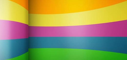 teoria-color2