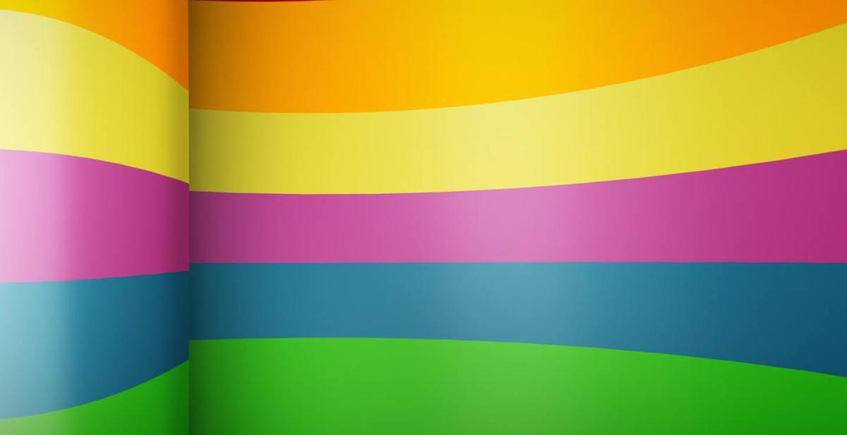 Teoría del Color: Conceptos y Terminología