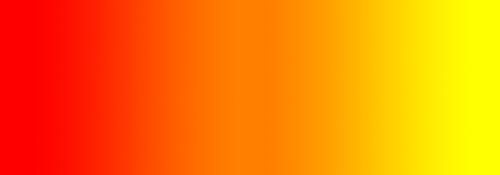 teoria-del-color-calidos
