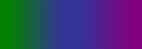 teoria-del-color-frios