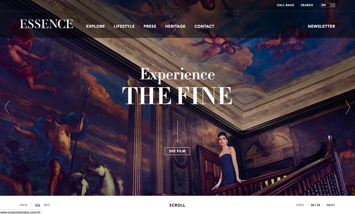 the-fine