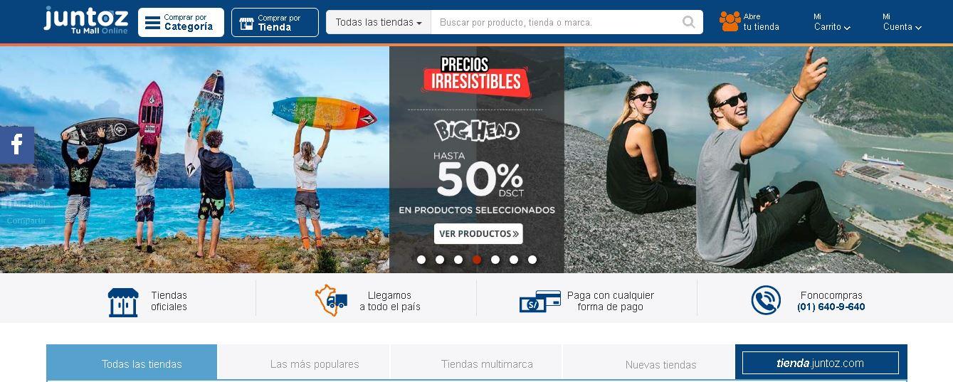 b27207ebec93c 4 tiendas online peruanas que vale la pena revisar
