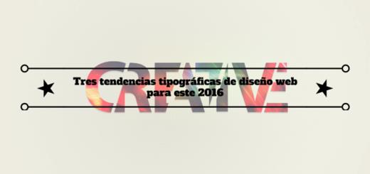 tipogradias-diseño-web-2016-0