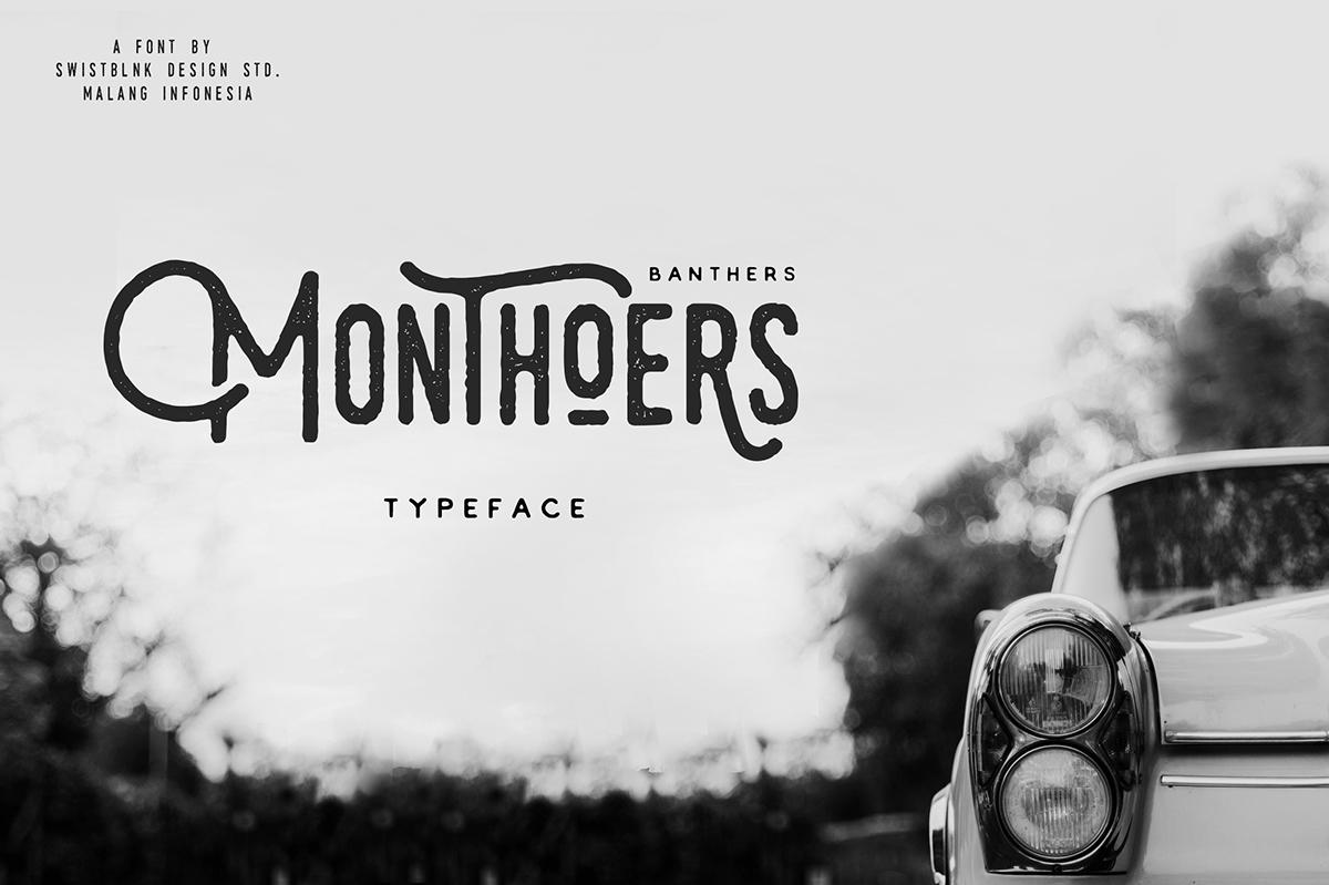 tipogradias-diseño-web-2016-4