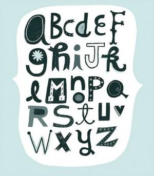tipografias-1