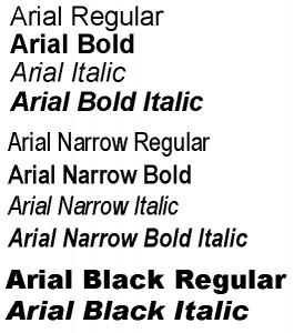 tipografias-3