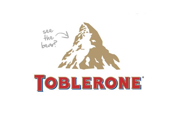logotipo de toblerone