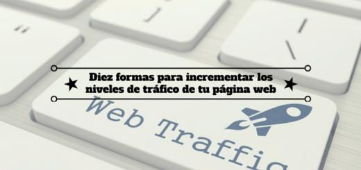 trafico-pagina-web