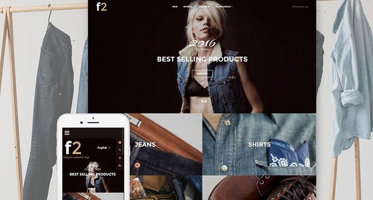 ux-errores-página-web-3