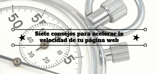 velocidad-página-web