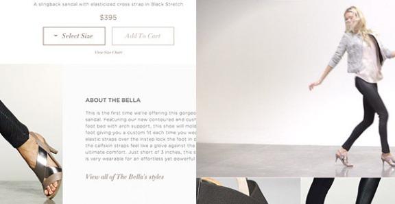 ventas-online-anyilu