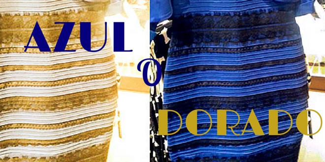 Todo Lo Que Debes Saber Sobre El Vestido Que Desató Polémica