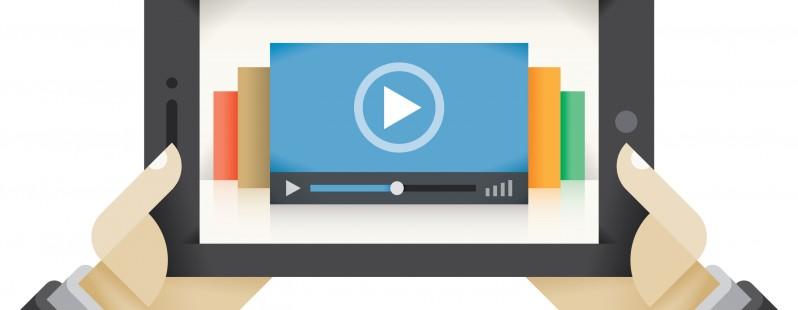 Tres pasos para que tus videos corporativos alcancenel éxito en YouTube
