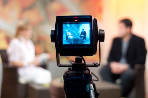 La importancia de la producción de videos corporativos
