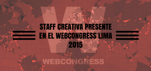 staff-creativa-webcongress