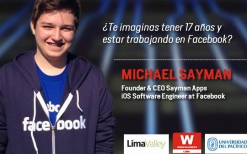 webcongress-sayman
