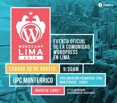wordcamp-2014