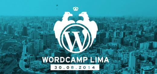 wordcamp-6