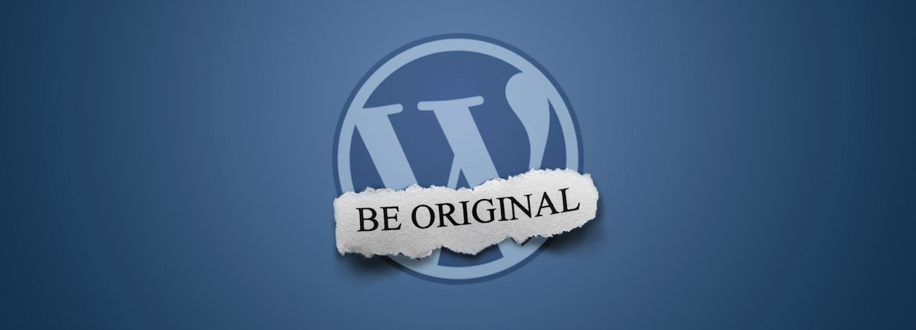 wordpress-up