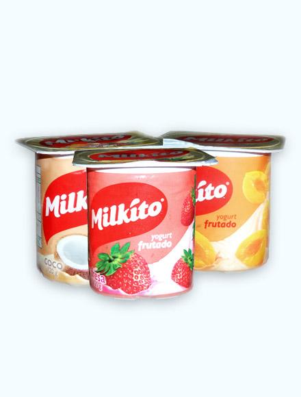 yogur-milkito-vasito